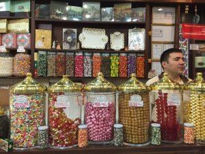 The original Candy Shop