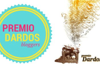 The Premio Dardos award nomination