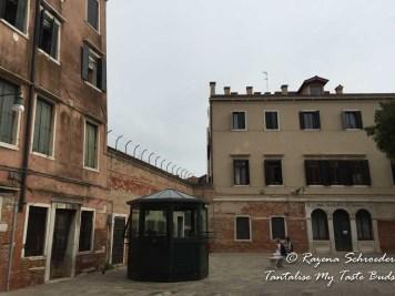 Venice-7617
