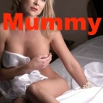 Interrogating Mummy – Milf Humiliation Story from Janey Pilsbury!