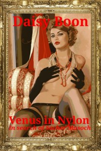 Venus in Nylon
