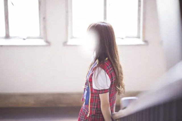 元AKB48にストーカー行為42歳元日立社員が逮捕
