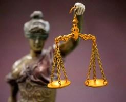 「別れさせ工作」は是か非か注目裁判の判決は「反さない」