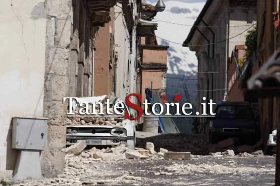 terremoto-l-aquila-2009-01
