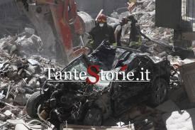 terremoto-l-aquila-2009-02