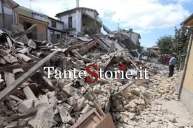 amatrice-terremoto-05