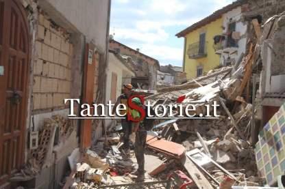 amatrice-terremoto-07