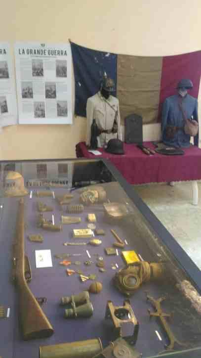 museo-del-fronte-della-memoria-di-gaeta-06