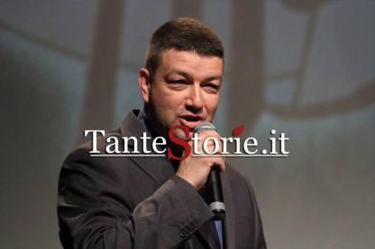 Giancarlo Pavat