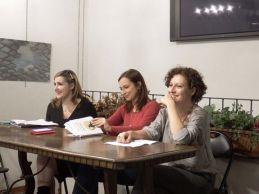 cultura-al-femminile-roma-06