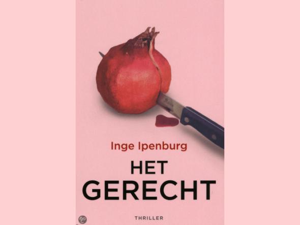Het Gerecht van Inge Ipenburg