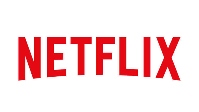 Bekeken op Netflix in de maand september