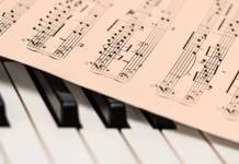 Muziek is heel belangrijk voor de ontwikkeling van kinderen