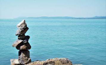 De zoektocht naar balans in je leven