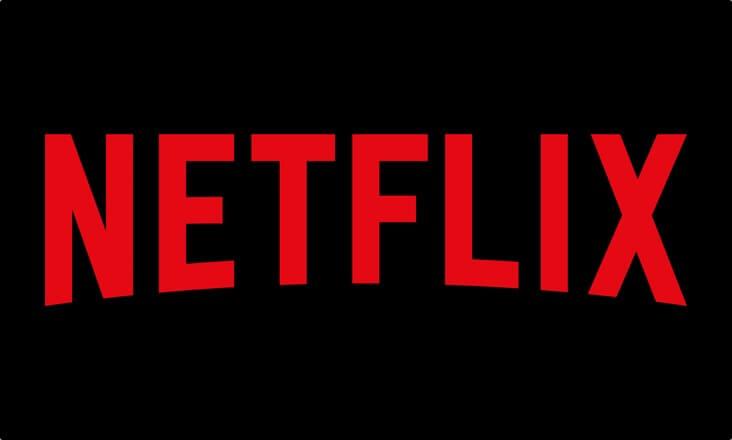 Bekeken op Netflix in november