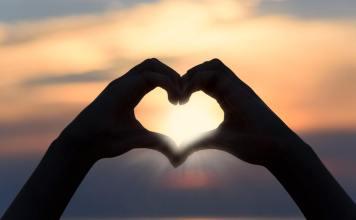 Maak jij een keuze vanuit je hart