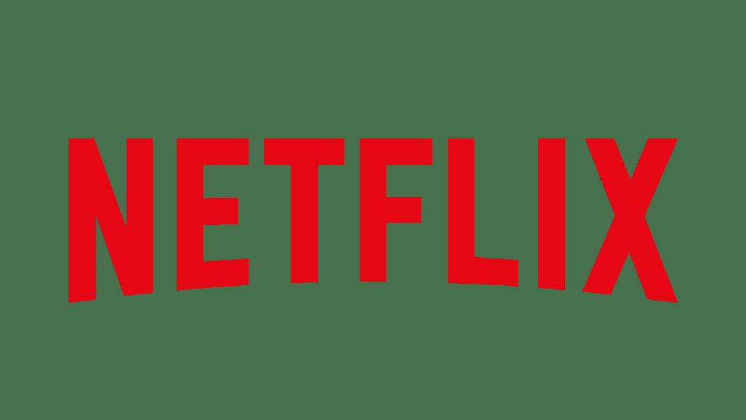 Netflix aanraders voor februari
