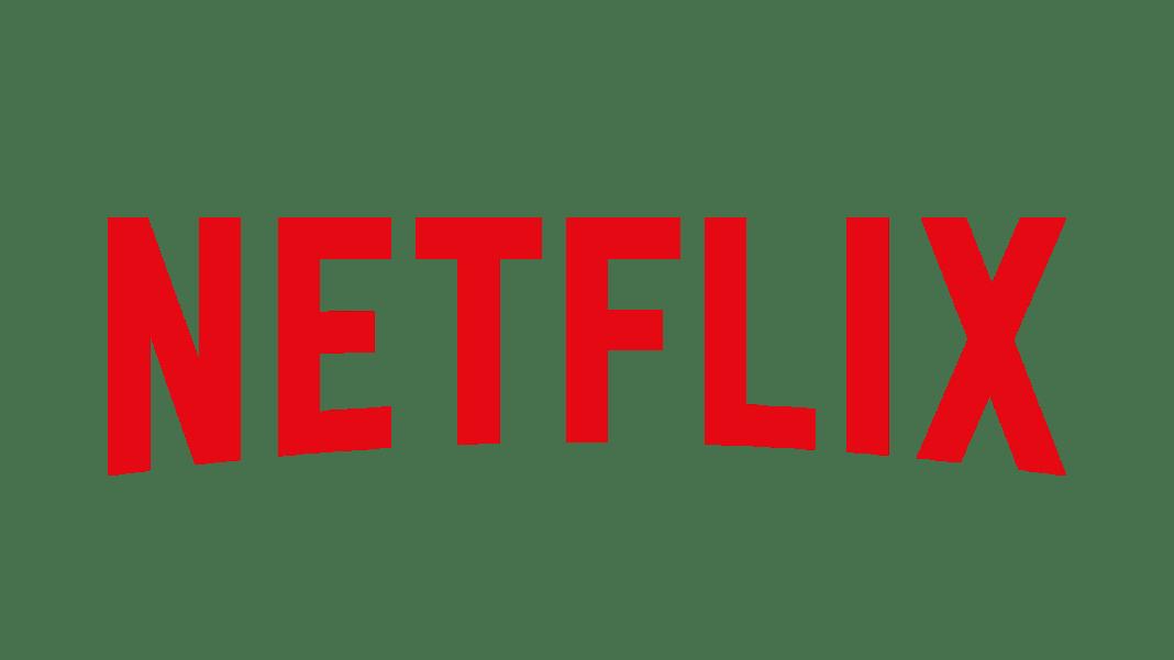 Netflix kijktips in januari