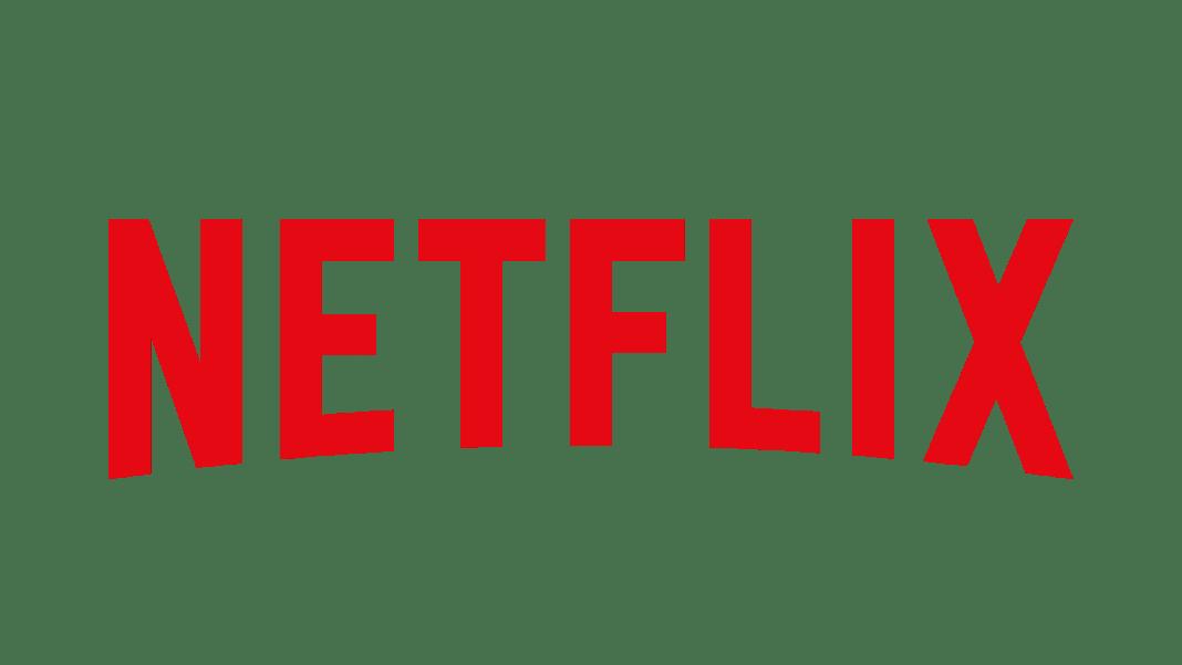 Netflix kijktips voor december