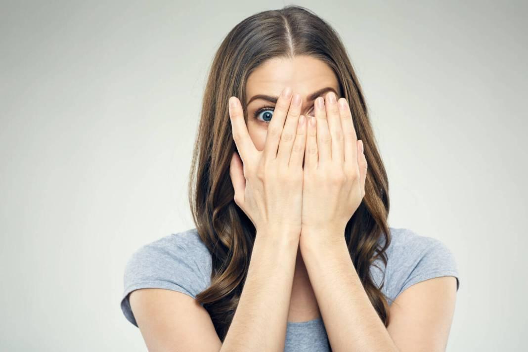angsten overwinnen bij Blogger by Nature