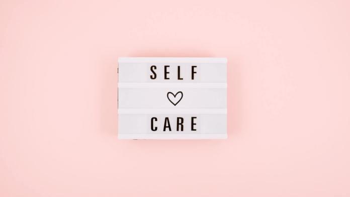 Heb jij de basis van zelfzorg op orde?