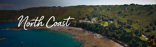 north coast | Tantivy Blue Coach Tours