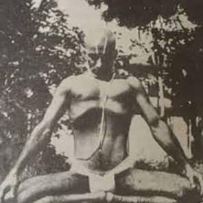Krishnamachārya-tantra-press-incensoshop-tantraesdevocion