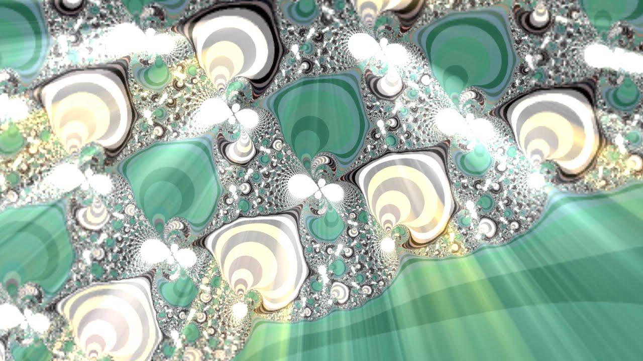 enigmatic-fractal-tantra-press-tantraesdevocion-inciensoshop