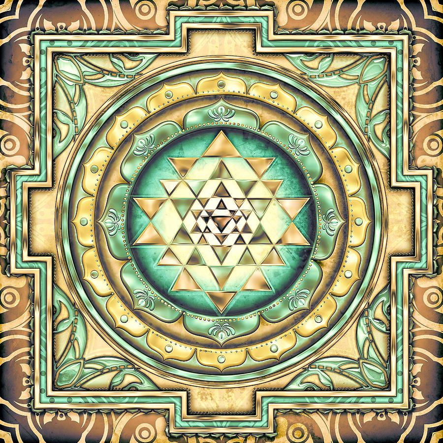 sri-yantra-tantra-press-inciensossohop-tantraesdevocion