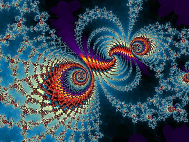 two-fractal-tantra-press-tantraesdevocion-inciensoshop