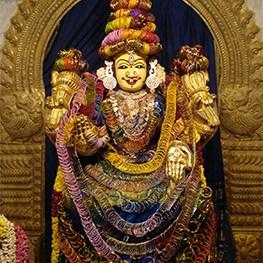 bhuvaneshwari-tantra-press-inciensoshop-tantraesdevocion