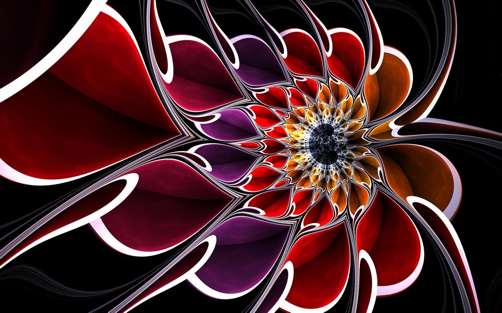 different-perspective-fractal-tantra-press-tantraesdevocion-inciensoshop