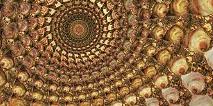 KAILVALYA UPANISHAD Textos Sagrados del Hinduismo