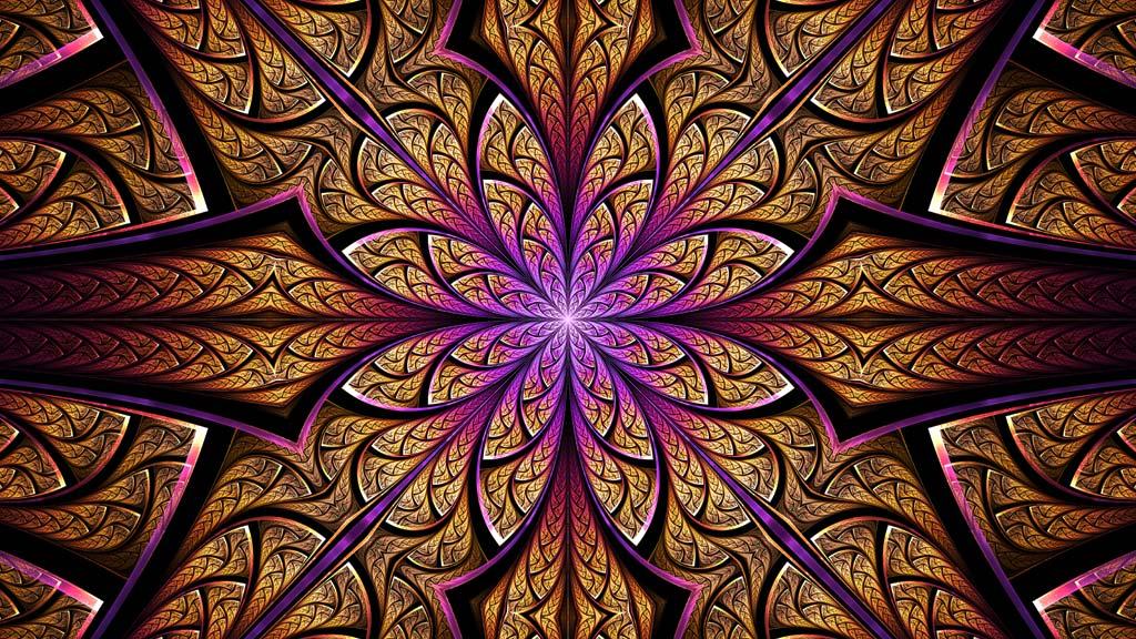 link-fractal-tantra-press-tantraesdevocion-inciensoshop
