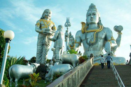 festividades-mahashivaratri-tantra-press