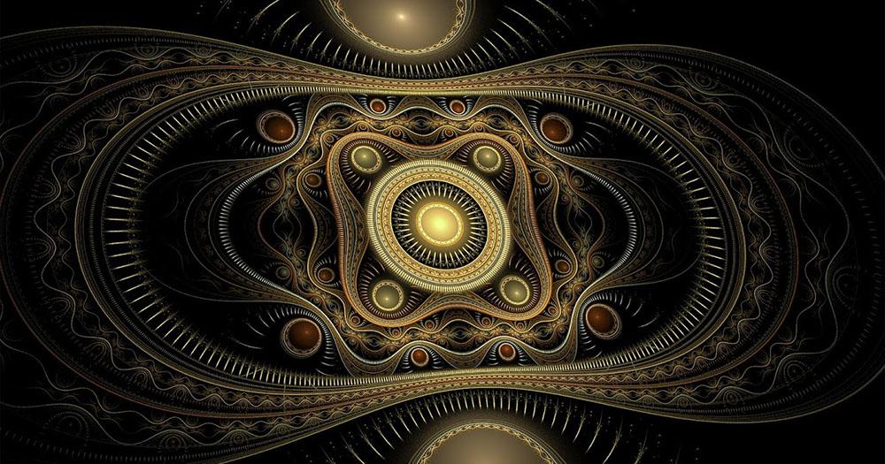 infinity-fractal-tantra-press-tantraesdevocion-inciensoshop