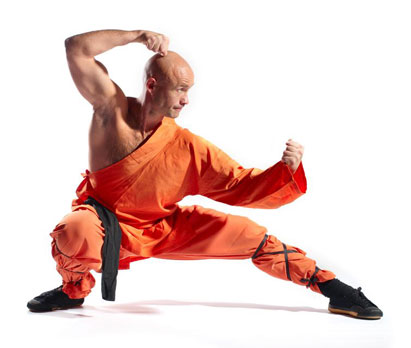 shaolinmonk - TantraCURE – The Ultimate 90 Day Sexual Stamina System