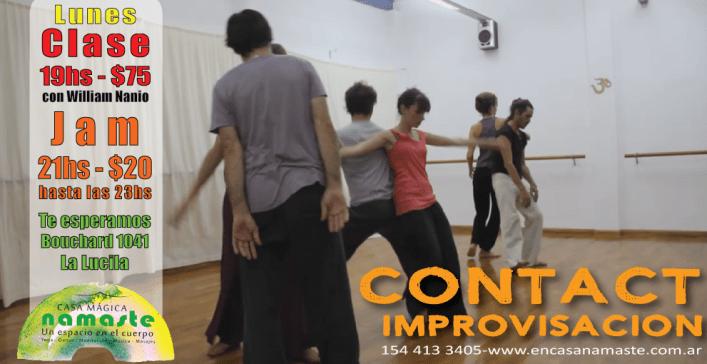 Contact-Casa-Namaste2