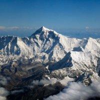 Respiración Everest-Meditación profunda, para los duritos de corazón