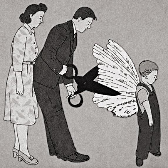 mandatos-familiares
