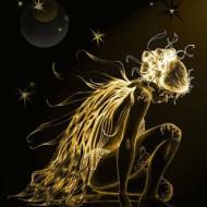Las crisis y el encuentro con la bruja
