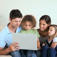 Escuela de familias online