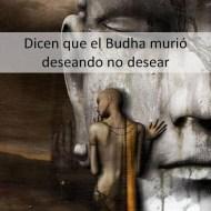 Morir deseando no desear. Retiro de Vipassana (IV)