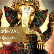 Ganesha y el método VAL