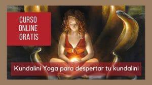 curso online de kundalini yoga