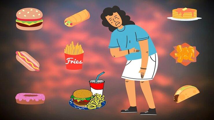 pet dard ka ilaj, stomachache, colic, पेट दर्द का इलाज