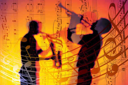 Leadership-lessons-from-Jazz
