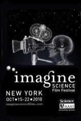 ISFF poster 2010 draft4AG