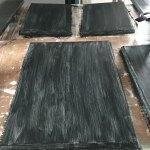 Einbau Kuche Streichen Mobel Fronten Renovieren Mit Kreidefarbe Autentico Versante Chalk Paint Tanya Hohneck Beautiful Things For A Beautiful Life