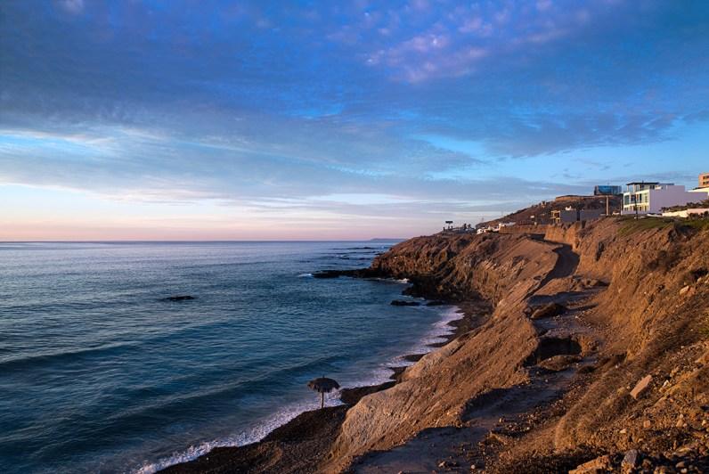 Baja-California-Mexico-at-sunset-by-Tanya-Antalikova-photography